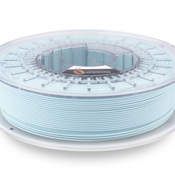 Filament PLA ExtraFill Baby Blue (albastru pastel / bleu deschis) 750g