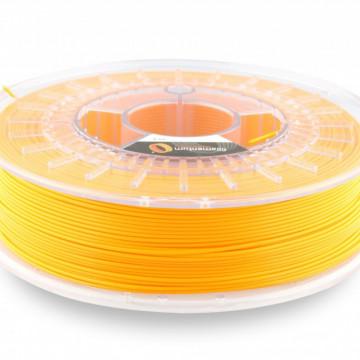 Filament PLA ExtraFill Mellon Yellow (pepene galben) 750g