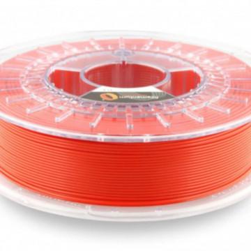 Filament PLA ExtraFill Traffic Red (rosu) 750g