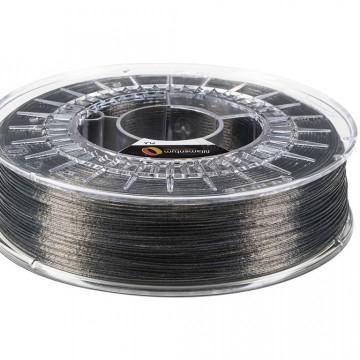 Filament PLA ExtraFill Volcanic Dust (gri) 750g