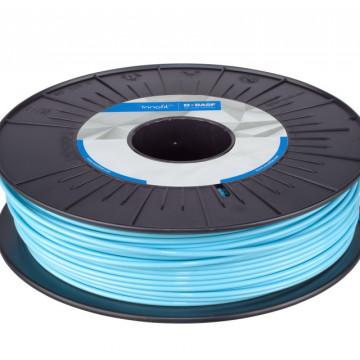 Filament PLA Sky Blue (albastru deschis) 750g