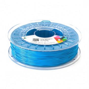 Filament SmartFil Flex - TPU - Sapphire (albastru) 330g