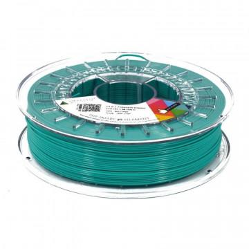 Filament SmartFil PLA Emerald (turcoaz) 1000g