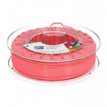 Filament SmartFil PLA Neo Pink (roz neon) 750g