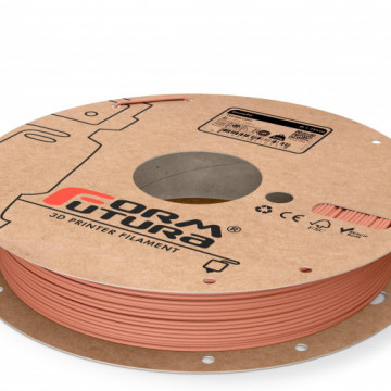 Filament StoneFil™ - Terracotta (caramida) 500g