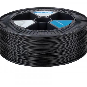 Filament UltraFuse PLA PRO1 Black (negru) 2.500 kg