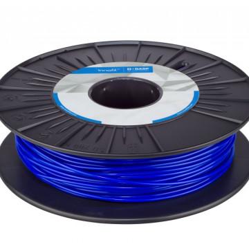 Filament UltraFuse TPC 45D - Blue (albastru) 500g