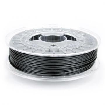Filament XT-CF20 Black (negru) 750g