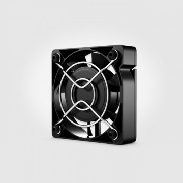 Ventilator extruder (Fan Cooler) pentru imprimantele Zortrax M200, M300, M200 Plus si M300 Plus
