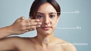 Ghid simplu de îngrijire și make-up în funcție de tipul tău de ten