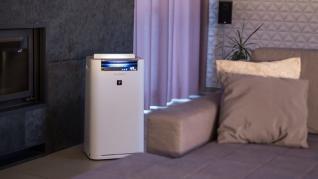 De ce să ții cont atunci când vrei să achiziționezi un purificator de aer