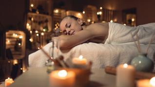 Cum să ai o experiență relaxantă în confortul casei tale în 5 pași