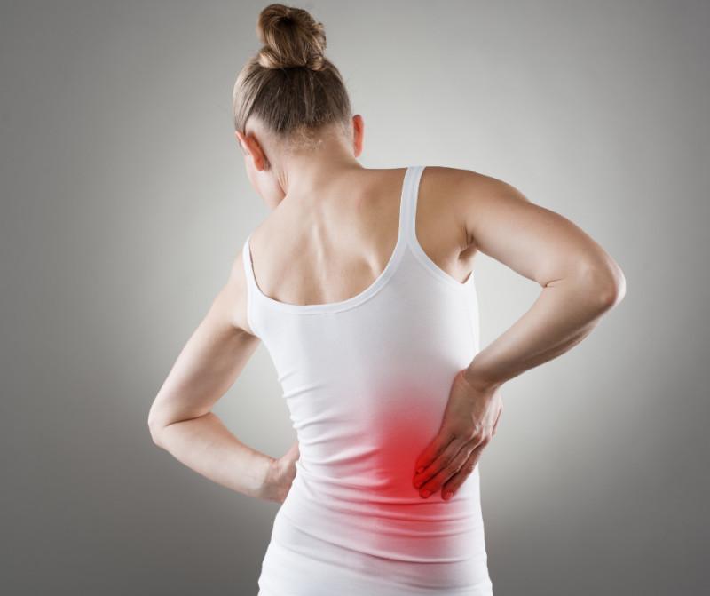 Bandajele termice: soluția potrivită pentru durerile articulare
