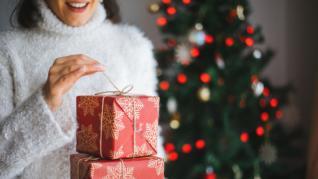 35 de idei de cadouri pentru EA, în funcție de buget