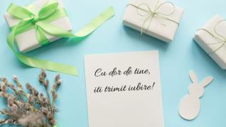 17 idei de cadouri pe care să le trimiți celor pe care-i iubești