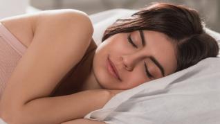 9 Pași pentru Îmbunătățirea Calității Somnului