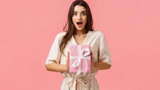 7 idei de cadouri speciale pentru femei