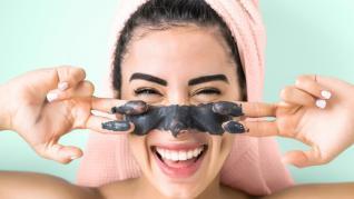 Greșeli comune de îngrijire facială