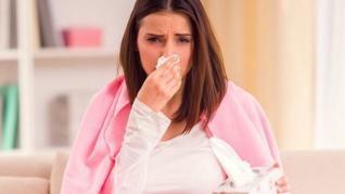 Cum sa combati problemele respiratorii si alergia la ambrozie