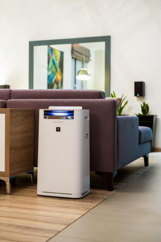 Tipuri de tehnologii de purificare a aerului. Alege cel mai bun purificator de aer