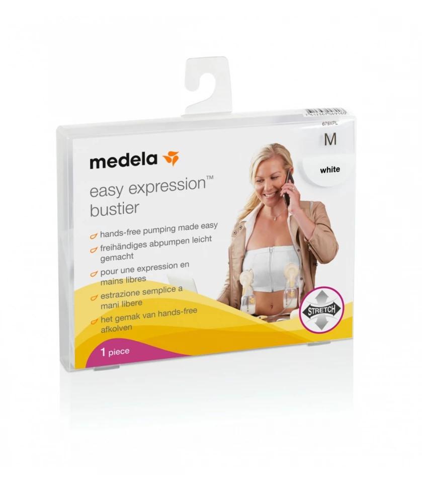 Medela - Bustiera Easy Expression