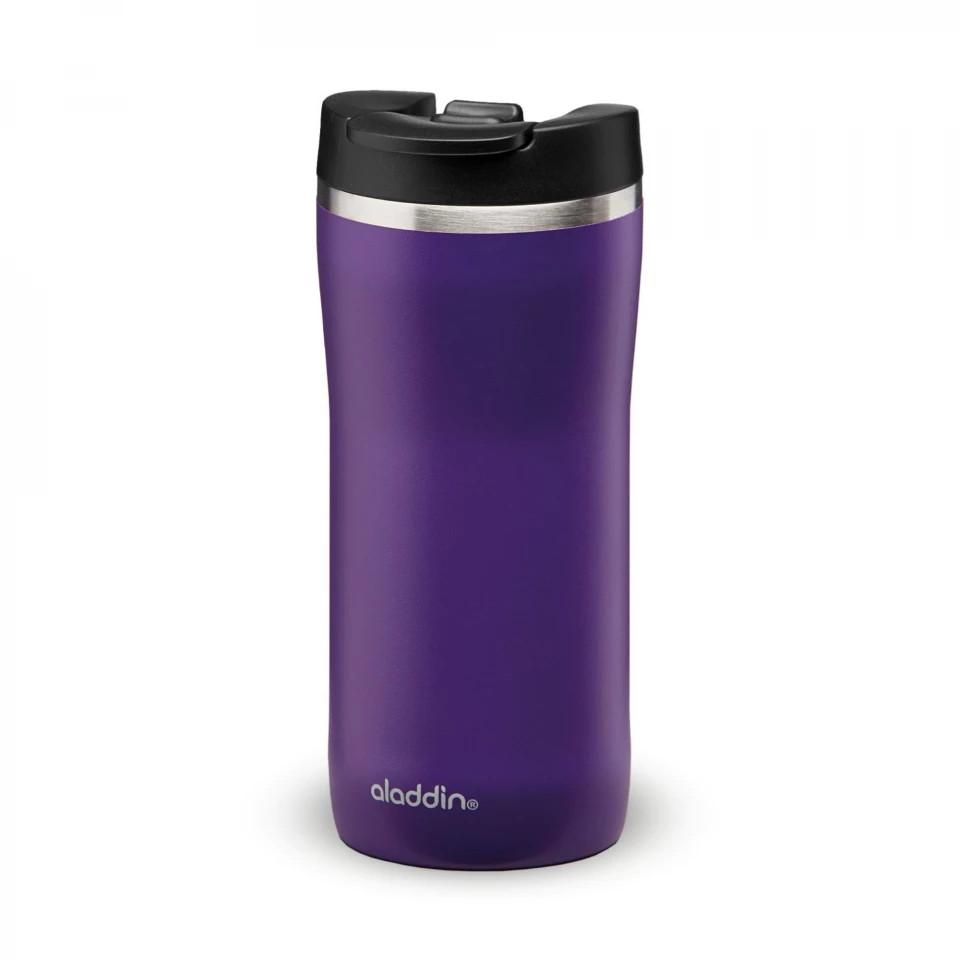 Termos Mocca Thermavac, 350 ml, Violet Purple - Aladdin