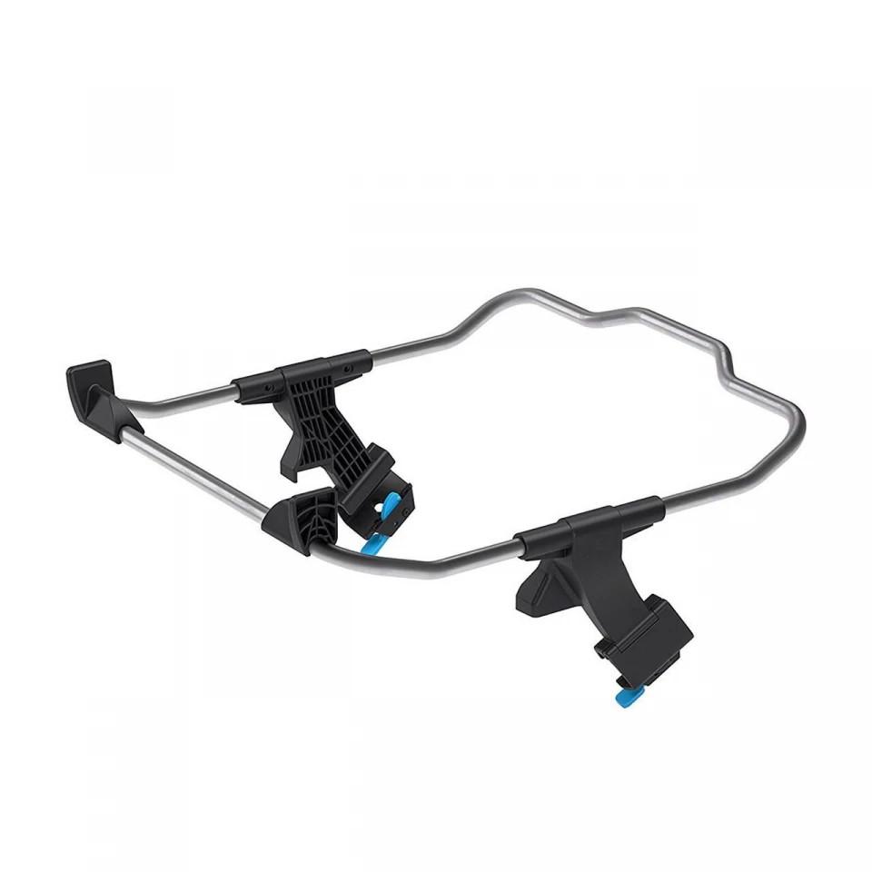 Thule Urban Glide Car Seat Adapter for Chicco - Adaptor pentru scaun de masina Chicco