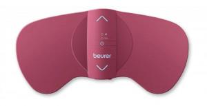 Aparat de ameliorare a crampelor menstruale Beurer EM50