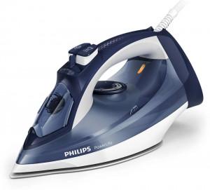 Fier de calcat Philips Power Life GC2994/20