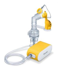 Inhalator IH58 Kids