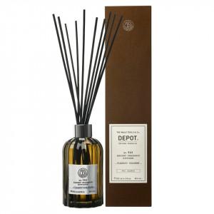 Parfum de camera Depot 900 Scents No.903 Diffuser Classic Cologne, 200ml