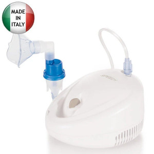 Aparat de aerosoli Health Care Speedy - 3A