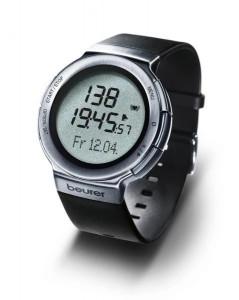 Ceas pentru monitorizarea pulsului Beurer PM80