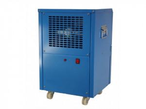 Dezumidificator industrial DEF270 (de la 3 °C)