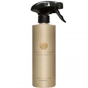 Difuzor parfum RITUALS Private Collection Sweet Jasmin 500ml
