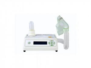 Difuzor propolis cu inhalator