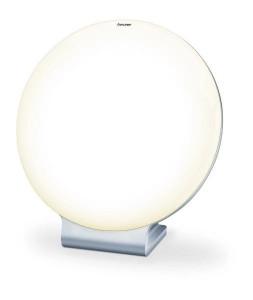 Lampa cu lumina diurna Beurer TL50
