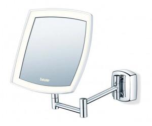 Oglinda cosmetica Beurer BS89