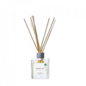 Parfum de camera Simply Zen Sensorials Soul Warming Diffuser, 175ml