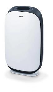 Purificator de aer Beurer LR500