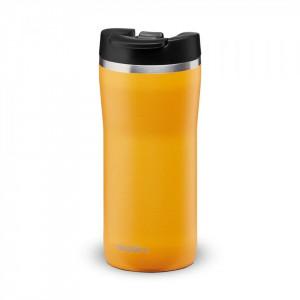 Termos Mocca Thermavac, 350 ml, Sun Yellow - Aladdin