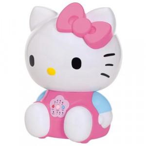 Umidificator de camera Lanaform Hello Kitty