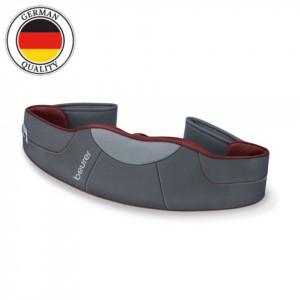Aparat de masaj 3D Shiatsu Beurer MG151