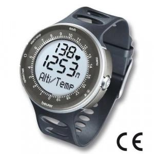Ceas pentru monitorizarea pulsului Beurer PM90