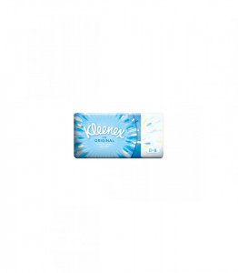 Kleenex Original - servetele igienice