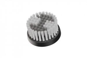 Rezerva exfoliere pentru peria de curatare faciala Carrera No 571