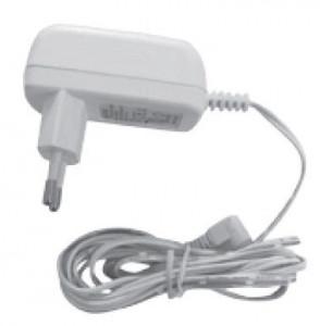 Adaptor pentru priza Laica NE1005 ANE033