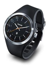 Ceas Smartwatch Beurer AW85