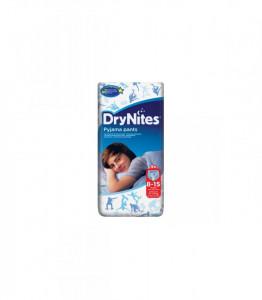 Drynites - baieti 8-15 ani