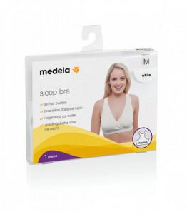 Medela - Bustiera elastica pentru alaptare